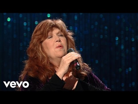 Bill & Gloria Gaither - Abide With Me [Live]
