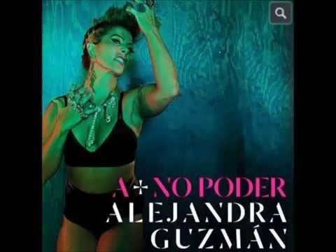 Alejandra Guzmán - Esta Noche