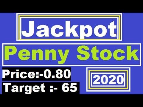 Download Penny stock below 1 rupees,multibagger penny stock || best stock for 2018 || stock market