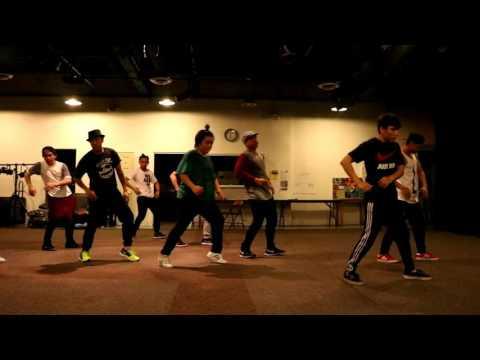 Ray Basa   J'adore Four7 ft. Tiffany
