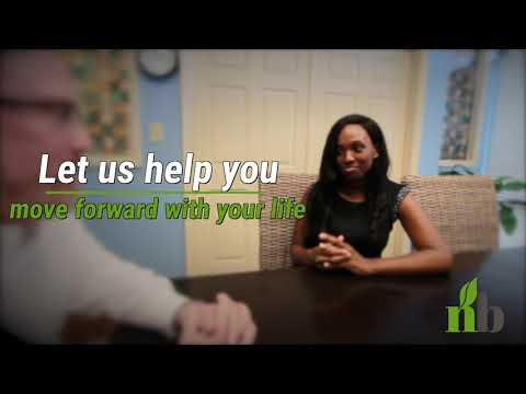 Child Support in Alabama | New Beginnings Family Law | Huntsville Alabama