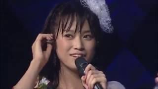 モーニング娘。コンサートツアー2010年秋 亀井絵里・ジュンジュン・リン...