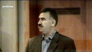 Turchia-Pkk: oggi lo storico annuncio di Ocalan
