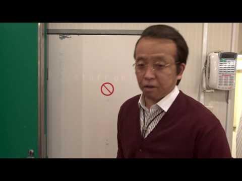 役者として大活躍中の平泉成さんの青春を勝手にホリが披露! 「まねチューブ」チャンネル登録してね♪ 登録はこちら⇩⇩⇩ https://www.youtube.com/...
