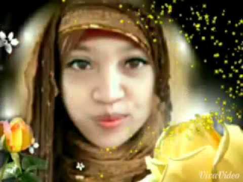 Assiqol Mustofa(by Sakura Jingga