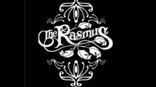 The Rasmus Livin in a world without you(acoustic version)