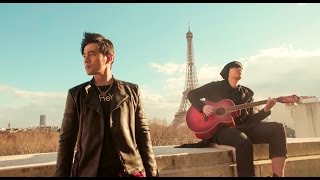 Download lagu 周杰倫 Jay Chou 告白氣球 Love Confession MV MP3