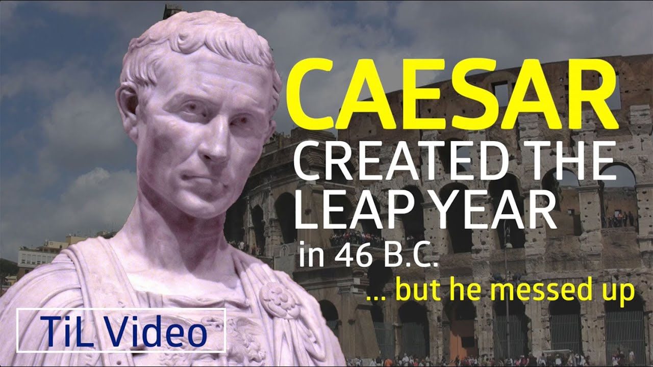 julius caesar and why he was Julius caesar enacted a number of important reforms in the single year he ruled as a dictator he made the senate larger, which gave more representation to the people he brought down the roman debt.