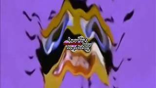 (Request) Klasky Csupo Effects 1 in Sad Crying and Asleep