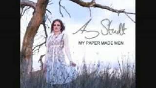 Amy Studt - Sad Sad World