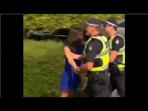 Instant Karma, Instant Justice! The Best Compilation of All Time!