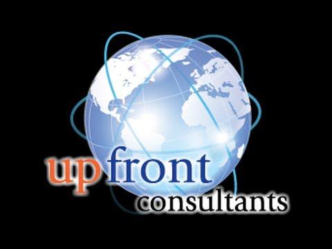 SEO Company in Orange County CA (Upfront Consultants Corp.) 888.495.2995