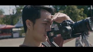 Short Film:
