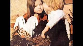 Patrizio Sandrelli - Piccolo Fiore Nero - 1975