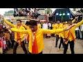 Annabhau sathe jayanti song milind shinde me jay lahujiwala saurabh jangapalle mp3