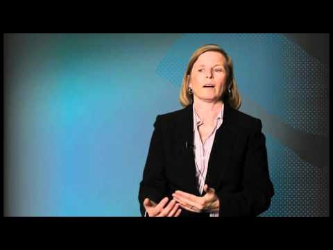 Samantha Roberts, PhD, FRM, Economist