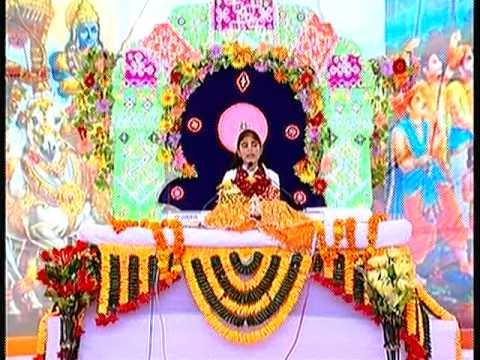 Radha Naam Nadiya Ki Dhara Bahi Jaye [Full Song] Mere Naina Ladde Banke Bihari Se