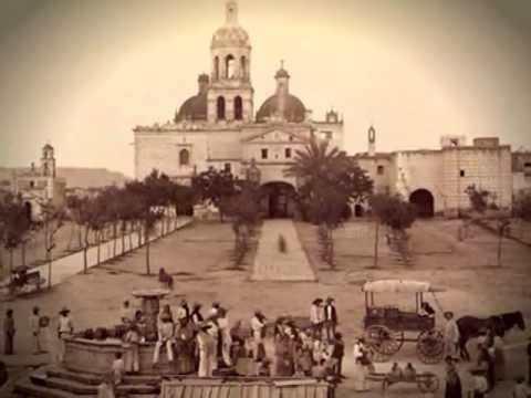 ¿Cómo se media el tiempo en Querétaro? Relojes solares parte 1