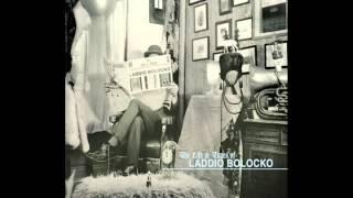 Laddio Bolocko - Beatrice The Coyote