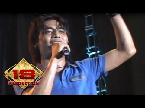 Setia Band - Puspa   (Live Konser Cirebon 17 Mei 2014)