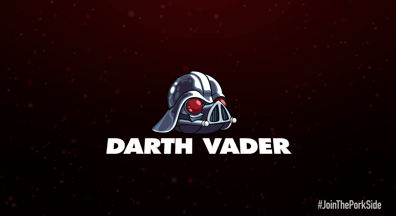 angry birds star wars characters pigs images galleries with a bite. Black Bedroom Furniture Sets. Home Design Ideas