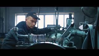 Презентационный ролик компании «ОРИОН»; Видеосъемка Ижевск, Видео для бизнеса, Фильм для выставки