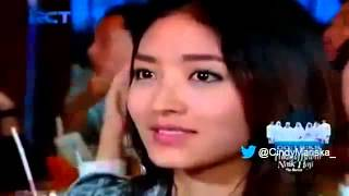 Video Reff lagu galau _refa dan boy download MP3, 3GP, MP4, WEBM, AVI, FLV Desember 2017