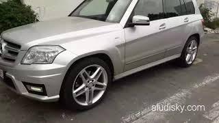 Oprava diskov Mercedes G AMG