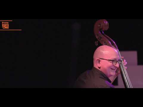 10º Festival Porta-Jazz | Resumo