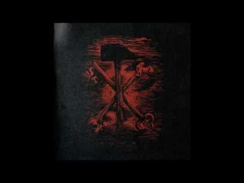 Morzhol - MMXI (2014) [Full Album]