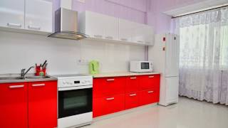 Apartments naDobu on Poznyaki - Kiev - Kiev - Ukraine(, 2017-04-01T17:12:42.000Z)
