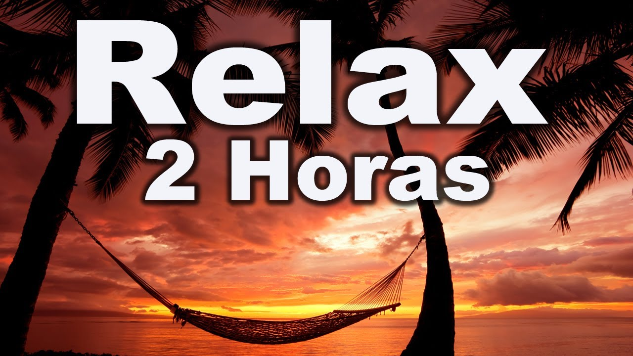 Relax Meditation 2 Hours Youtube