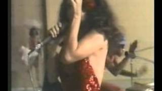 Gal Costa - Milho Verde (1973)