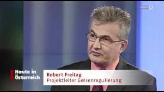Robert Freitag nimmt Stellung zu den Vorwürfen des WWFs