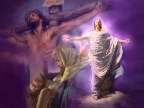 Jezusa mego Pana - G.U.S.