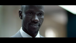Deng Thiak Adut Unlimited
