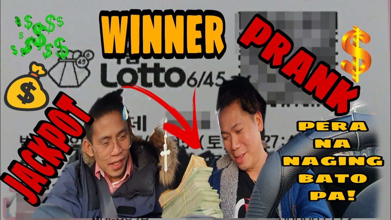 Lucky Triad вЂ˜Lottery Girls' Win $50, Powerball Jackpot |