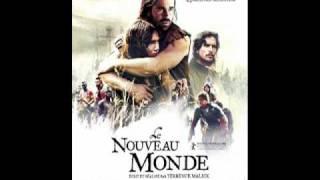 Le Nouveau Monde - Das Rheingold - Vorspiel
