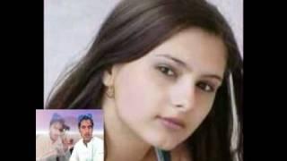 Ghafoor Jan Shail  Kanto Eqrar Zuban Na Ne Ante By Sanaullah Mengal