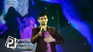 Руслан Гасанов - Я влюблен