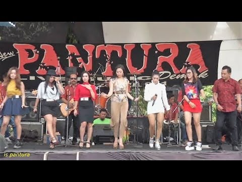 ALBUM NEW PANTURA SAMBIROTO DEMAK 051117