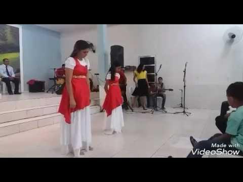 coreografia-adorarei---fabiana-anastácio-(culto-de-senhoras)