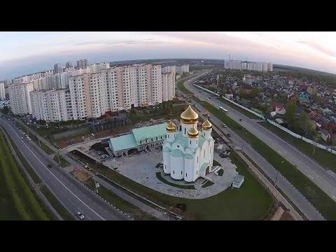 Новостройки в Северном Бутово от  млн руб за квартиру
