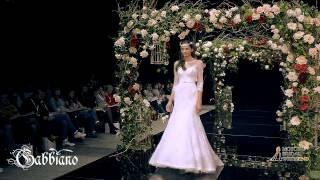 Свадебное платье Поль. Свадебный салон Gabbiano в Саранске.