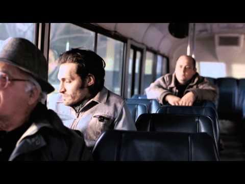 バッファロー'66(字幕版) - Trailer