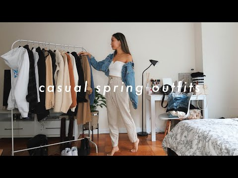 casualstyle
