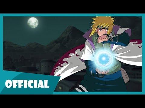 Rap về Minato (Naruto) - Phan Ann