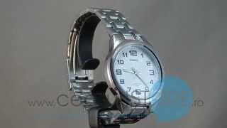 Ceas CASIO MTP-1310D-7BV