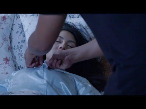 Xem phim Ai xuôi vạn lý - Thằng Lưu Manh Lên Cơn Thèm Gái Tới Tận Giường Làm Nhục Em Gái Xinh | Phim Khủng