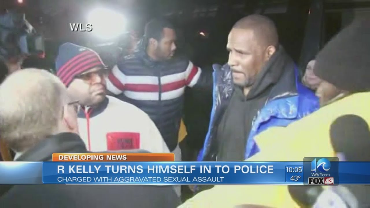 Image result for photos of R KELLY ARREST